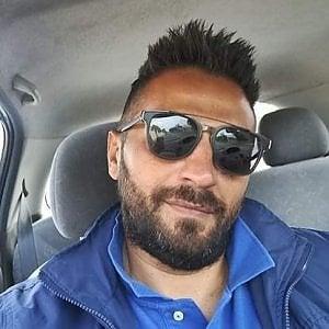 Caccamo, identificati i resti dell'uomo scomparso a febbraio