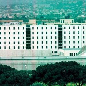 Palermo, si impiccò in carcere: accusa di omicidio colposo per la direttrice del Pagliarelli