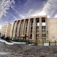 Palermo, settant'anni di carcere ai componenti la banda delle