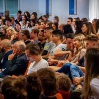 Università, dalla Regione 6 milioni di euro per i progetti Erasmus