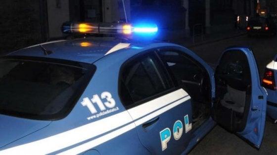 Palermo, agguato allo Zen 2: due killer sparano a un bidello, è grave