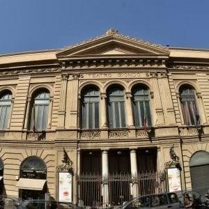Palermo, accordo al teatro Biondo fra sindacati e azienda