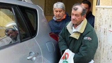Palermo, un fermo per l'agguato allo Zen 2: la lite stradale, poi i colpi di pistola    Video