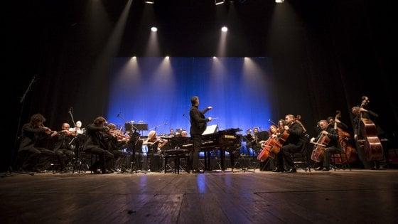 Le musiche di Morricone al Golden, Jazz Vanguard al Tatum. Gli appuntamenti di domenica 8 dicembre