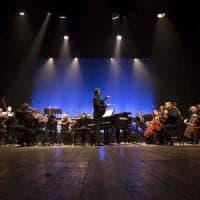 Le musiche di Morricone al Golden, Jazz Vanguard al Tatum. Gli appuntamenti