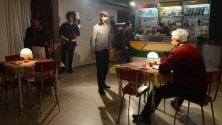 La lettera di un nonno    diventa una web serie    girata in Sicilia