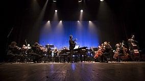 Golden: musiche di Morricone, Tatum: Jazz Vanguard. Appuntamenti dell'8