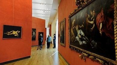 Rep    :    Flop cultura la Sicilia  snobba musei e teatri