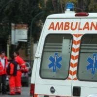 Agrigento, neonato muore dopo due giorni in ospedale: ispezione della Regione