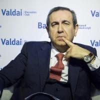 Agrigento, Mifsud indagato per le spese pazze al Consorzio Universitario