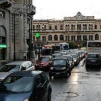 Natale a Palermo, tre weekend di spettacoli in via Roma e dintorni
