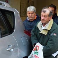 Palermo, la sparatoria allo Zen: resta in carcere l'accusato