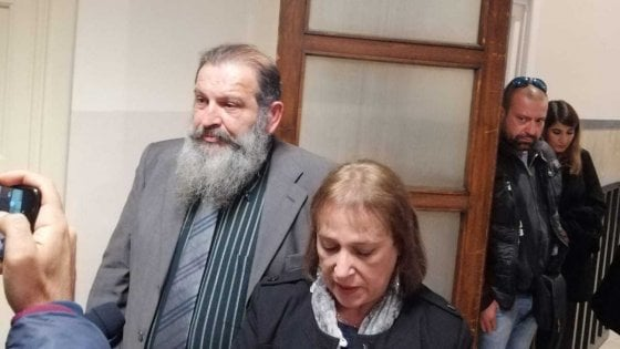 Catania, uccise due rapinatori. Gioielliere condannato a 13 anni