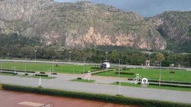 Palermo, l'ippodromo va a una società toscana, fine della chiusura
