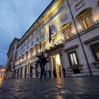 Doccia fredda per i precari: il governo impugna la stabilizzazione