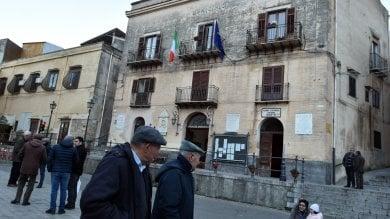 """Il governo scioglie il Comune di Mezzojuso """"Concreto rischio di infiltrazioni mafiose"""""""