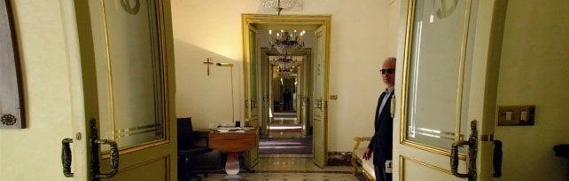 Regione Sicilia, la Corte dei conti  accerta buco da 1,1 miliardi nel 2019