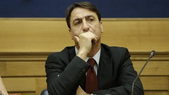 """Mafia, revoca del 41 bis per il boss Ercolano. Fava scrive a Bonafede: """"Fatto preoccupante"""""""