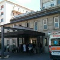 Palermo, il Pronto soccorso di Villa Sofia raddoppia gli spazi: via libera