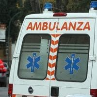 Catania,due incidenti mortali in provincia: morti un sedicenne e un ventiduenne