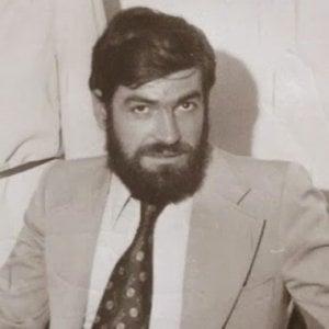 Mafia, 27 anni fa ucciso a Barcellona Pozzo di Gotto il giornalista Beppe Alfano