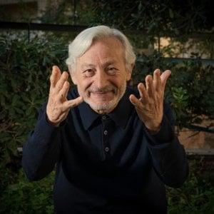 Il Festival di Taormina diretto da Gullotta e Calogero