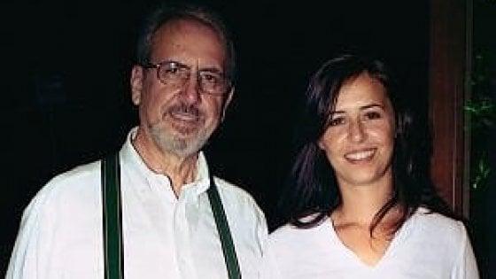 Malasanità, l'avvocato modicano morto in attesa di una visita, la procura di Catania apre fascicolo