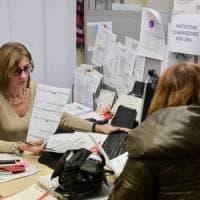 Sicilia, addio all'addizionale Irpef: dichiarazione dei redditi più leggera