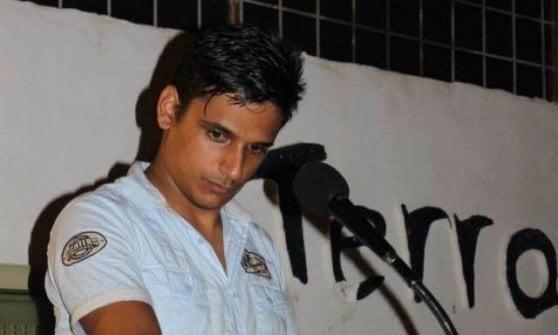 Palermo, auto contro un albero nella notte alla Favorita: morto un 32enne