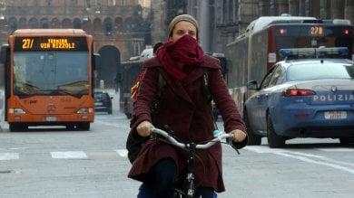 Trasporto pubblico, Palermo e Trapani maglia nera in Italia per i tempi di attesa
