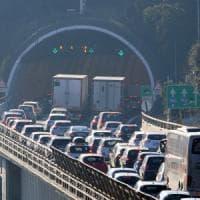 Revoche concessioni per le autostrade, Cancelleri: