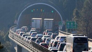 """Revoche concessioni per le autostrade, Cancelleri: """"Il Cas non escluso"""""""