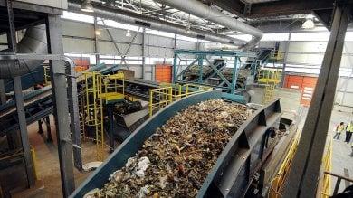 """Rep  :   Dai depuratori al compostaggio, 13 opere """"green"""" che partirebbero subito"""