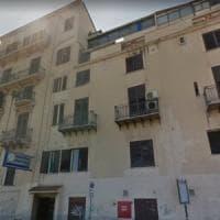 Donna incinta muore a Palermo, deceduto anche il bambino