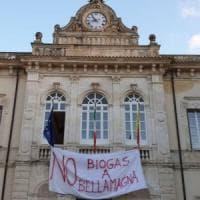 Sicilia, Legambiente si spacca su un impianto di biogas