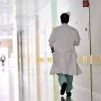 Augusta, dottoressa di guardia in ospedale aggredita da un paziente