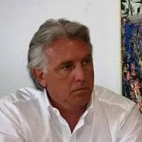 Sicilia, consigliere comunale di Villabate muore d'infarto mentre è a caccia