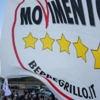 M5s, eletti i facilitatori regionali: torna Piccitto, in ascesa Schillaci