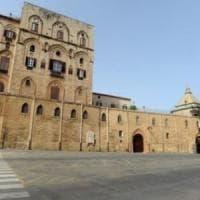 Sicilia, contributo parrucche per malati oncologici: proposta di legge in