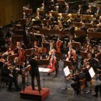 Orchestra sinfonica, l'assessore indica Volpes per la presidenza