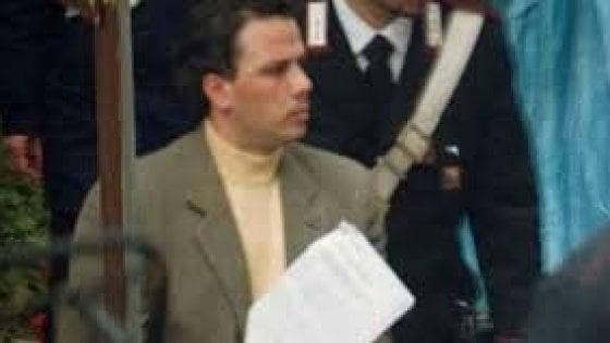 """Mafia, Graviano show al processo """"Ndrangheta stragista"""". """"Con le bombe non c'entro"""""""