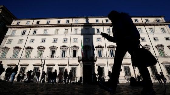 """Vitalizi, il Consiglio dei ministri impugna il taglio """"soft"""" dei deputati siciliani"""