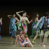 Al Teatro Massimo la prima di Parsifal. Gli appuntamenti di domenica 26