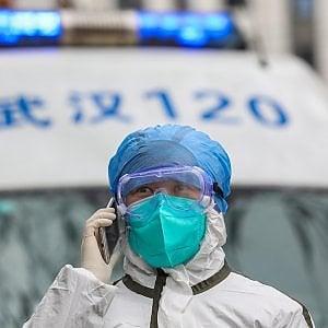 Negli ospedali siciliani arriva il vademecum contro il coronavirus