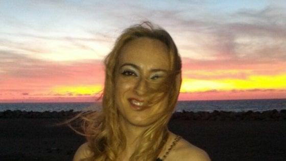 Ha la malaria ma il pronto soccorso la rimanda a casa, muore giornalista ad Agrigento. La procura apre indagine
