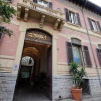 Palermo, Banca Sant'Angelo compie 100 anni. Ines Curella: