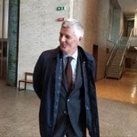 Palermo: caso Arata, Pierobon in procura come testimone: