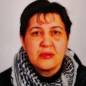 Mazara del Vallo, donna uccisa dopo tre giorni di violenze: fermato il marito