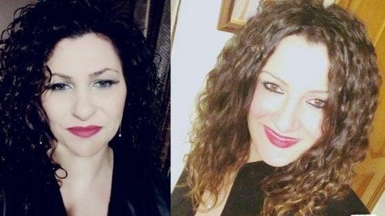 Caltanissetta,  doppio femminicidio a Mussomeli: uccide la compagna e la figlia della donna, poi si spara