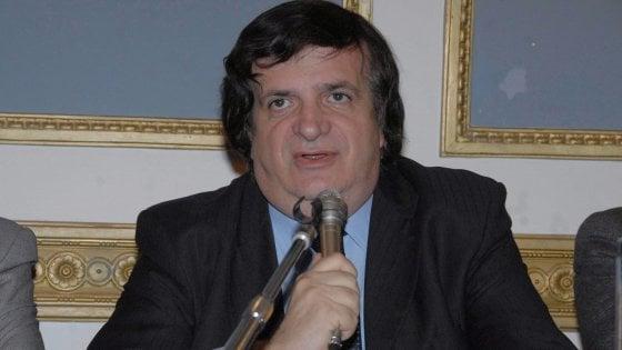 Palermo, i soldi per i disabili nei conti dell'ex leghista. Sequestro di 500 mila euro per Tony Rizzotto
